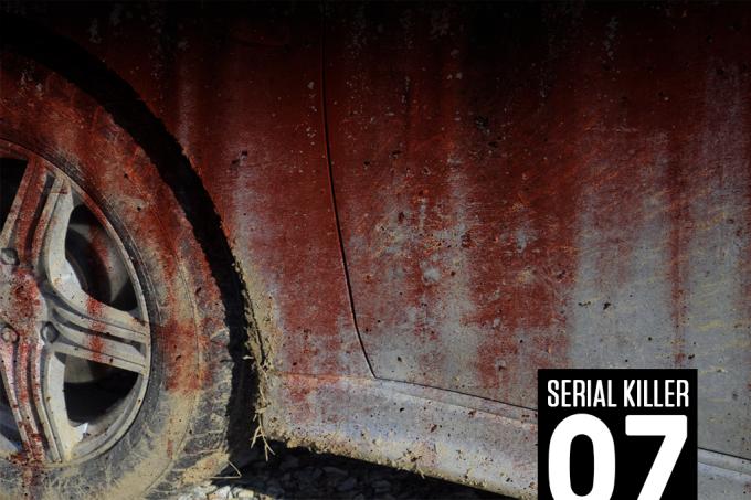 "As histórias mais macabras dos serial killers: Aileen Wuornos, a matadora de motoristas de ""Monster"""