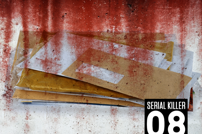 As histórias mais macabras dos serial killers: Zodíaco, o misterioso serial killer que zoava a polícia