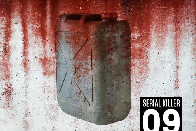 As histórias mais macabras dos serial killers: John Haigh, o serial killer do banho de ácido
