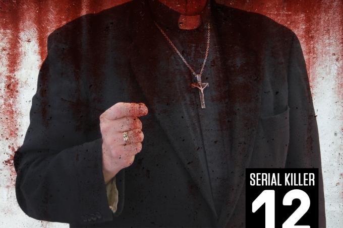 As histórias mais macabras dos serial killers: La Bestia, o colombiano que decapitava criancinhas