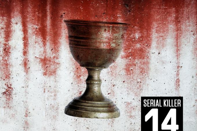 As histórias mais macabras dos serial killers: Vampiro de Niterói, o assassino que estuprou e matou 13 meninos