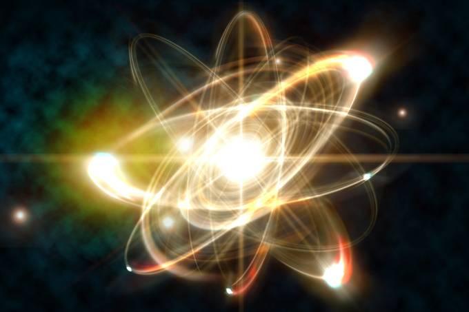 Superfluido de Polaritons