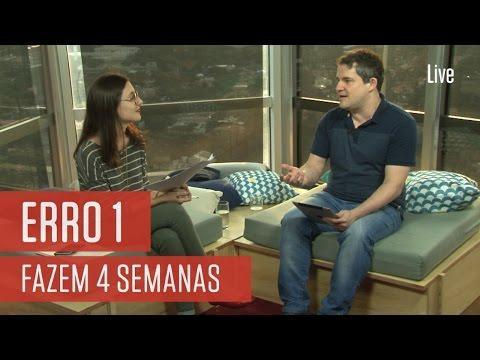 9 erros comuns de português e 1 acerto