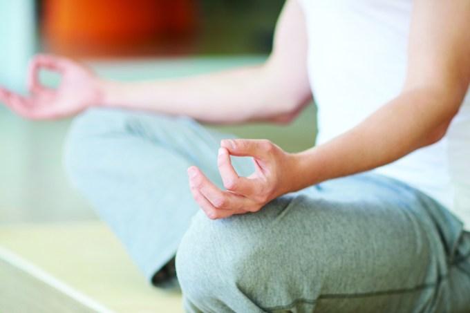 Cientistas acreditam ter mapeado os neurônios que fazem a meditação funcionar