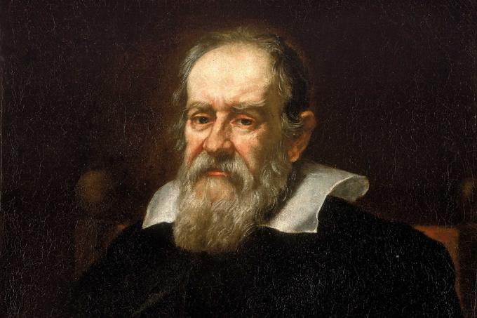 Como Galileu escapou da Inquisição?