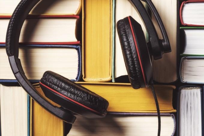 Literal | X músicas inspiradas em livros para ouvir agora