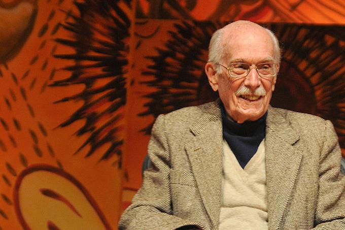 5 fatos históricos que Antônio Cândido, nascido em 1918, viu acontecer (e onde ele estava)