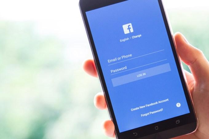 Facebook é pouco claro sobre suas políticas, mostram documentos