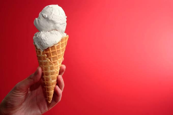 sorvete-gordura-trans