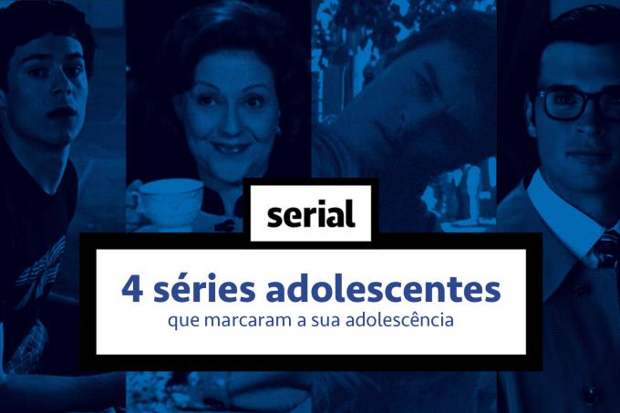Serial 01
