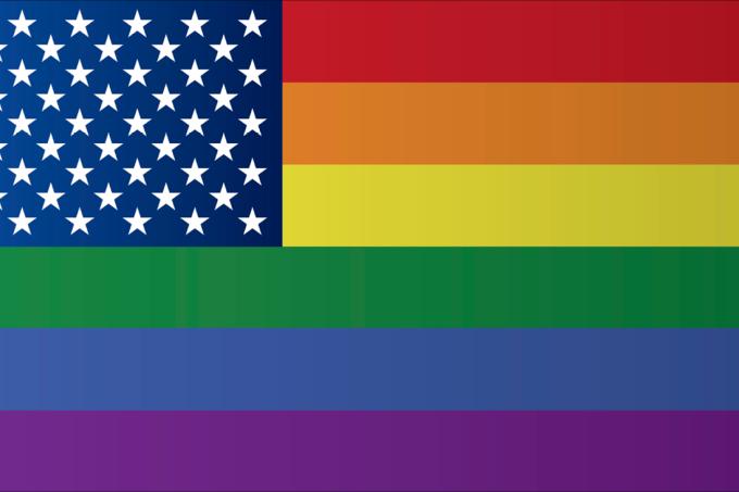 cura_gay_america