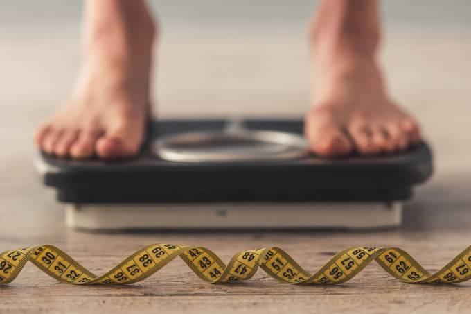 Excesso de peso matou 4 milhões de pessoas em um ano