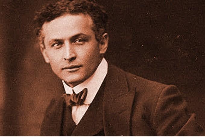 Houdini_site