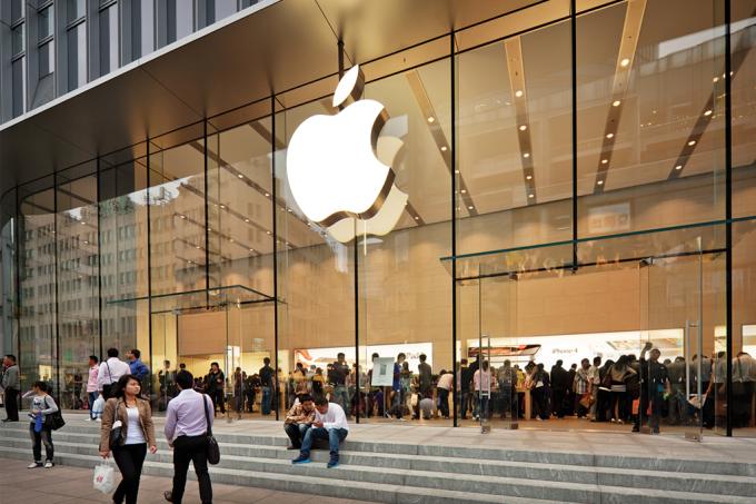 Exame | Vazamento revela iPhone 8 com mudanças drásticas de design