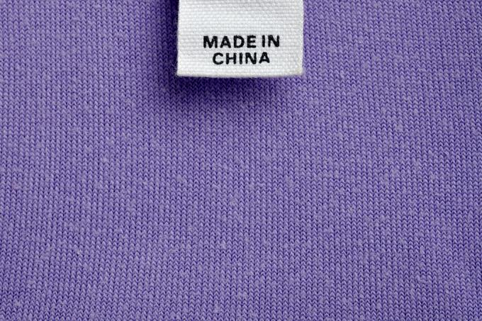 ORCL | Se compro algo lá da China, quem paga o correio daqui pela entrega?
