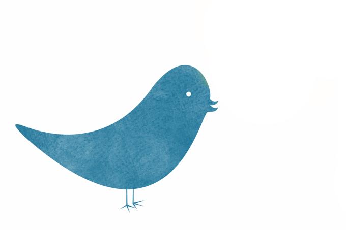 4 campanhas pelo Twitter que não deram certo