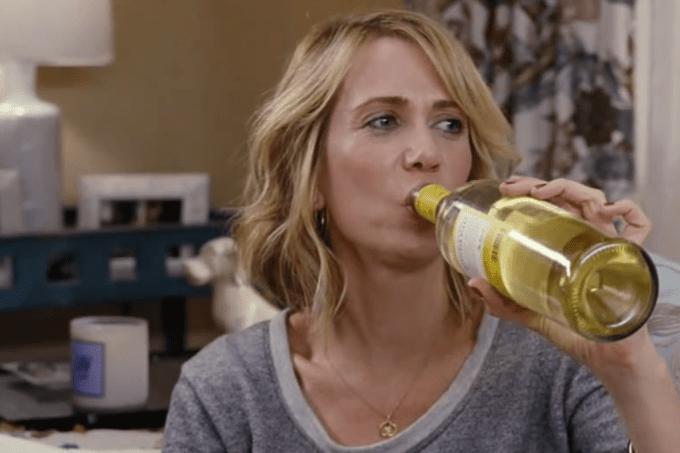 Beber para esquecer? Álcool pode ajudar a recuperar informações