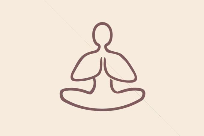 ORCL | Como faço para ir ao Tibete e virar monge budista?