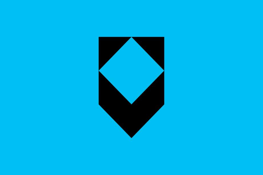 1967: Grupo Industrial Villllares (dos elevadores Atlas)