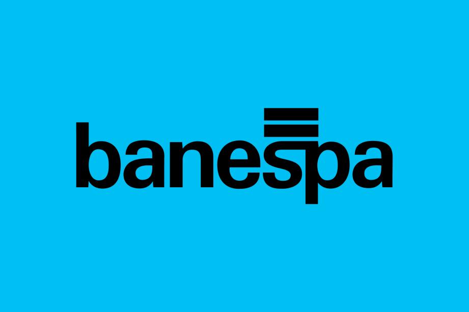 1975: Banespa