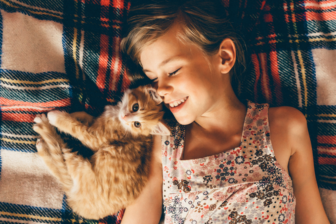 MANUAL-Como falar com seu gato