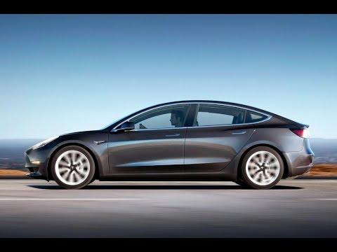 Essencial: o fim da fabricação de carros com motor a combustão