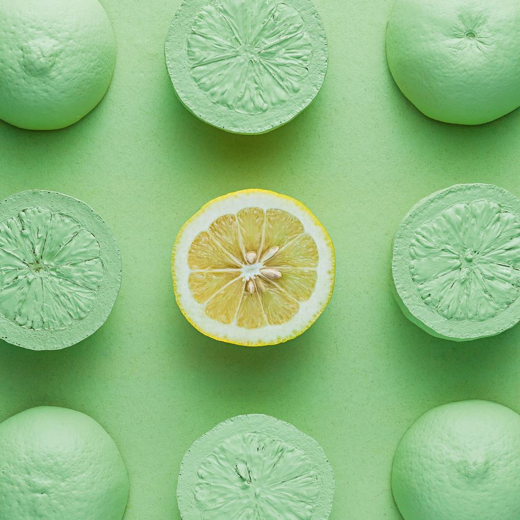 Quando a vida te der limões… seu cérebro vai tratar de fazer limonada. Ser infeliz não é o estado confortável do ser humano – e temos defesas contra essa sensação.