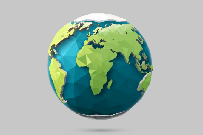 Geografia-Quizz