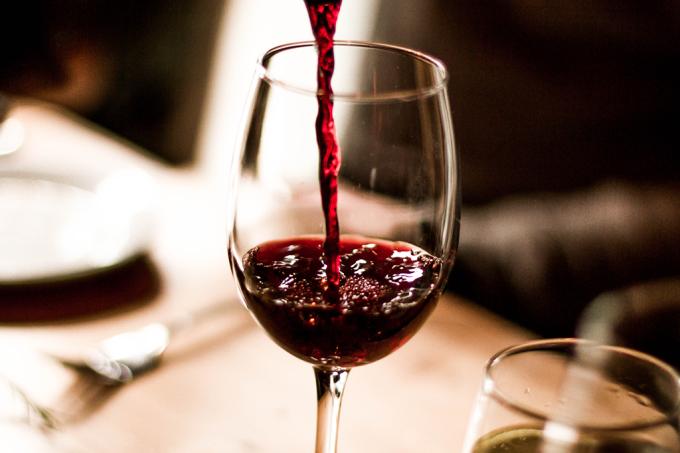 Mudanças climáticas vão acabar com seus vinhos preferidos