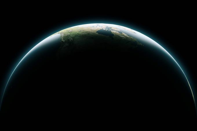 Por que procurar ETs é bom para a ciência