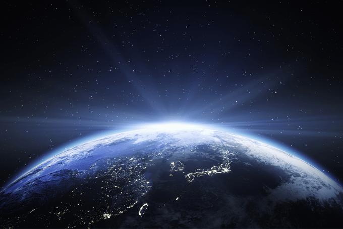 Precisaríamos de um planeta 70% maior para suprir nosso consumo