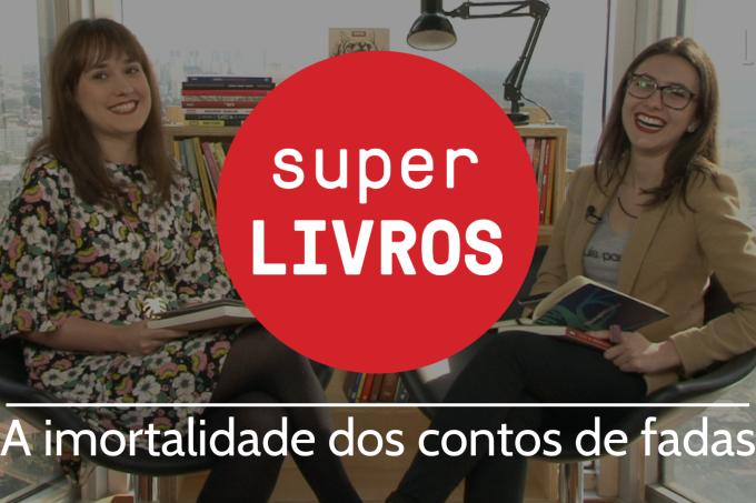 Super Livros 11