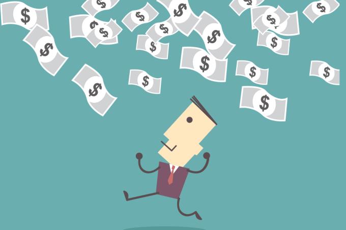 10 coisas invisíveis que fazem você gastar dinheiro sem perceber