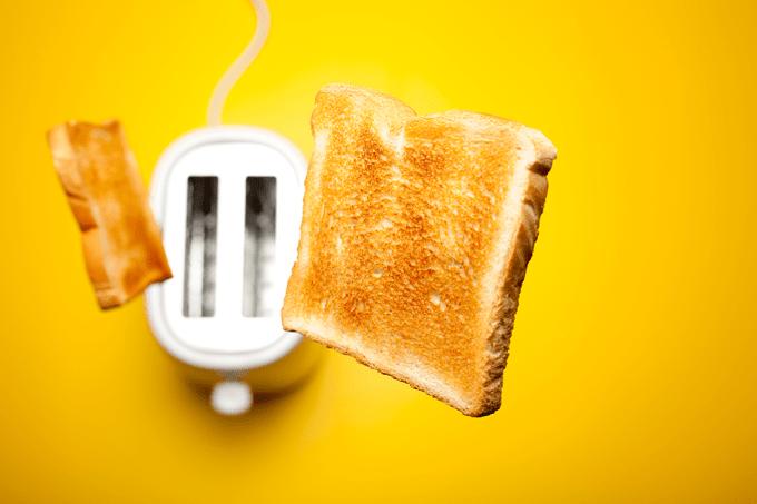 5 trocas saudáveis para o café da manhã de diabéticos