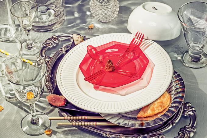 12 mitos alimentares em que todo mundo acredita