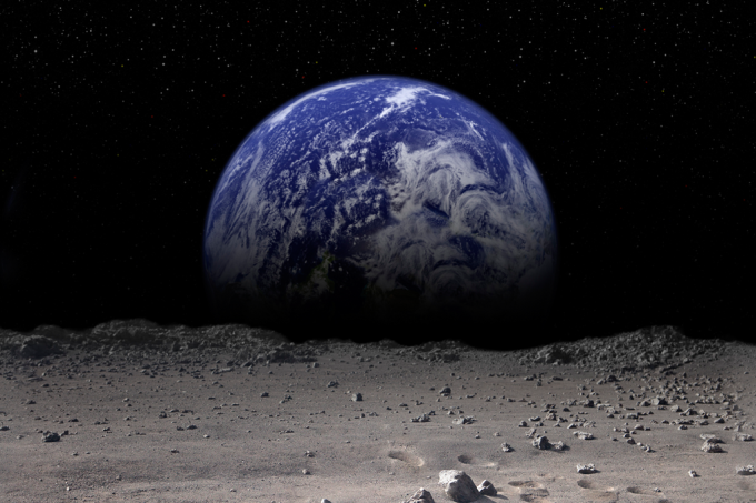 Cientistas encontram evidência mais antiga de vida na Terra