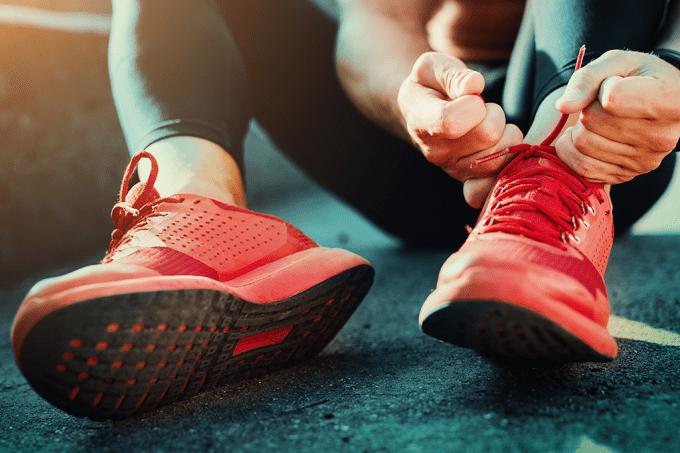Fazer exercícios só no fim de semana pode ser tão benéfico quanto malhar todo dia
