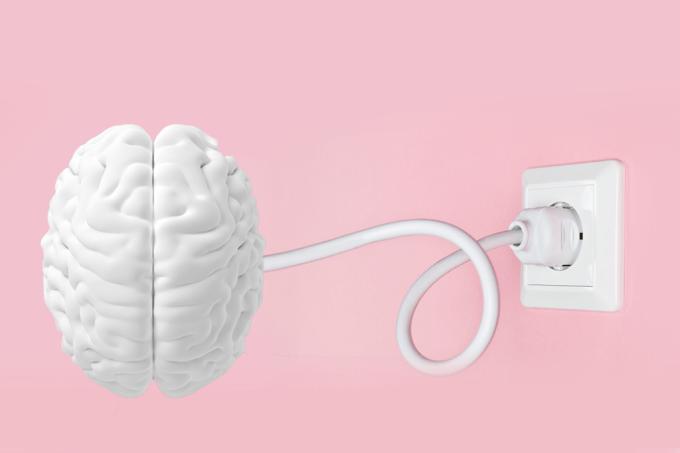Implante de nervo inédito devolve consciência a homem em estado vegetativo há 15 anos
