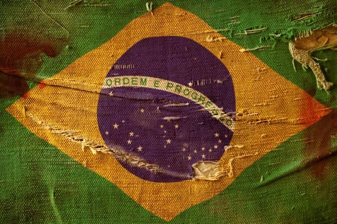 brasil_assassinato