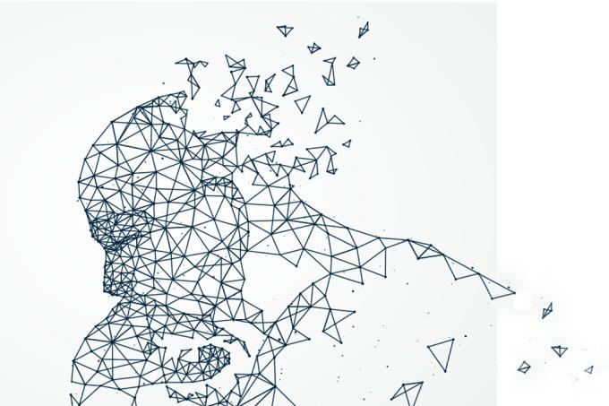 Inteligência artificial consegue identificar pensamentos suicidas