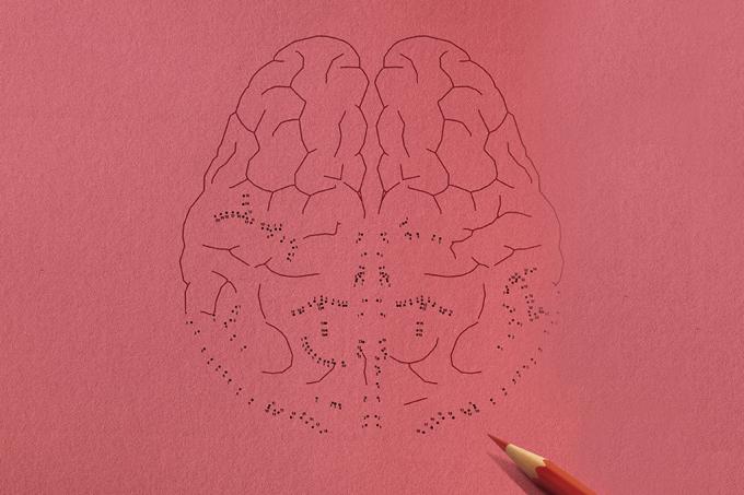 ARQUIVO | Cérebro: os 7 maiores mistérios da mente