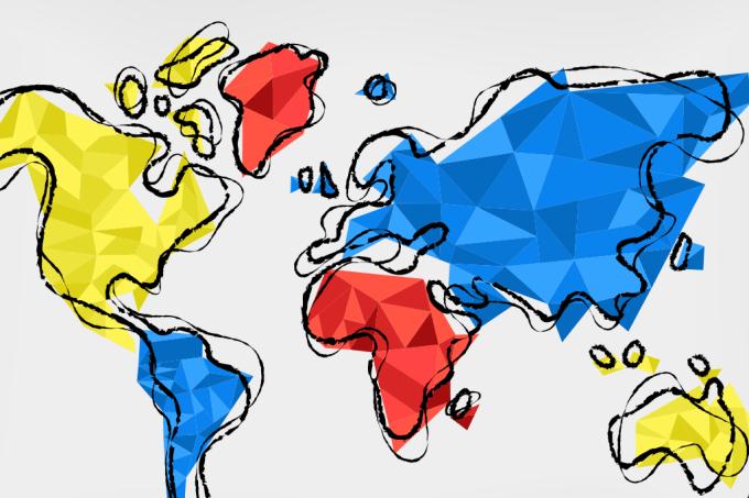 Quem é a pessoa que fala (ou já falou) mais línguas no mundo?