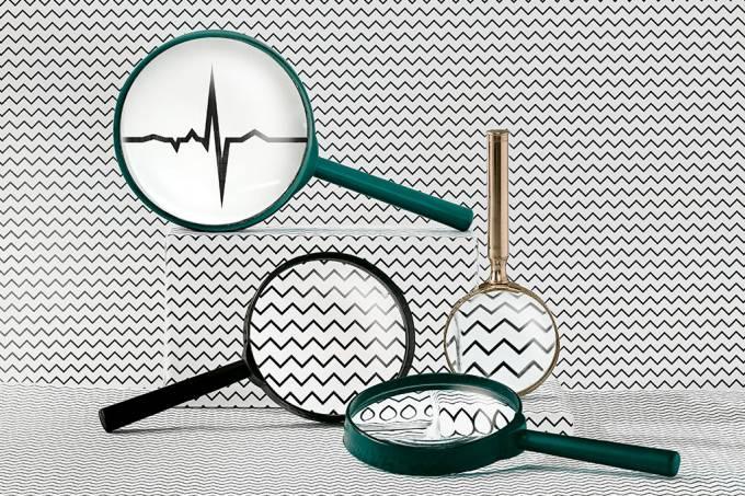 Os 15 maiores mitos da saúde — e a verdade por trás de cada um
