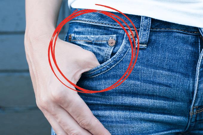 bolsinho-do-jeans