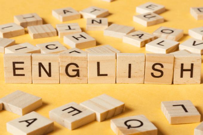 Desempenho em inglês piora no Brasil