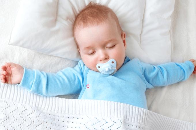 Estes são os 100 nomes de bebês mais populares de 2017
