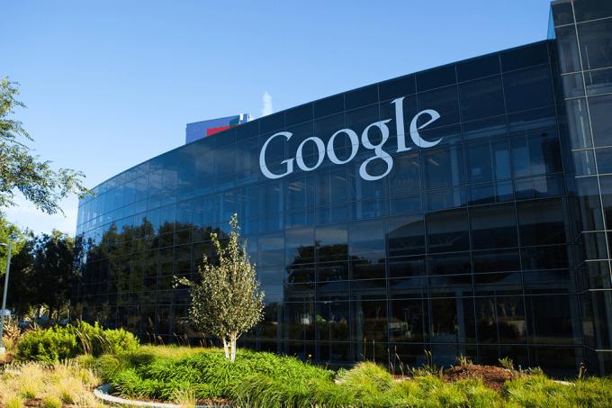Google admite rastrear celulares contra vontade de usuários