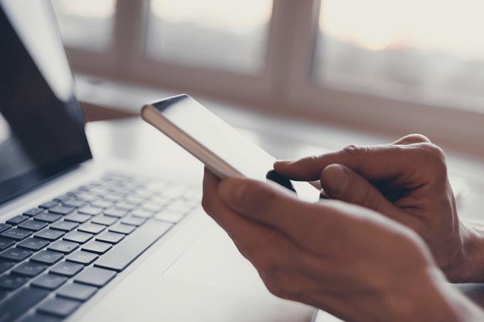 Google lança app que ajuda a economizar 4G