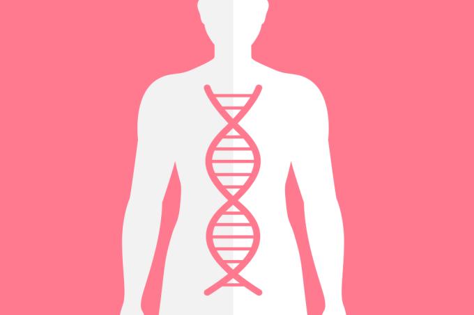 Pesquisadores fazem a 1º tentativa de editar um gene dentro do corpo do paciente