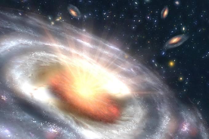 Black_hole_quasar_NASA